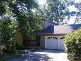 Foreclosed Home - List 100150937