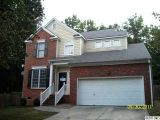 Foreclosed Home - List 100170605