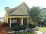 Foreclosed Home - List 100193200