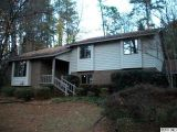 Foreclosed Home - List 100208838