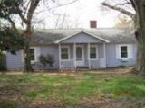 Foreclosed Home - List 100021471