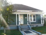 Foreclosed Home - List 100185322