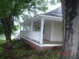 Foreclosed Home - List 100316235