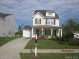 Foreclosed Home - List 100282971