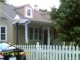 Foreclosed Home - List 100311114