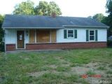 Foreclosed Home - List 100311141