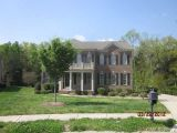 Foreclosed Home - List 100279272