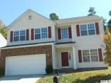 Foreclosed Home - List 100170623