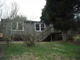 Foreclosed Home - List 100001938