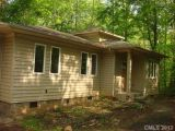 Foreclosed Home - List 100275545