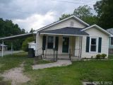 Foreclosed Home - List 100311062