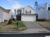 Foreclosed Home - List 100264392