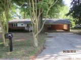 Foreclosed Home - List 100295593