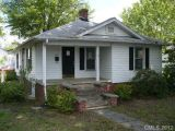Foreclosed Home - List 100300356