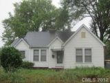 Foreclosed Home - List 100300383