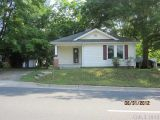 Foreclosed Home - List 100311061