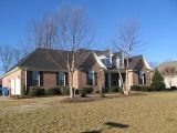 Foreclosed Home - List 100001942