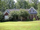 Foreclosed Home - List 100135758