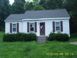 Foreclosed Home - List 100316201
