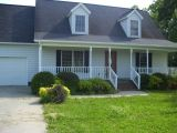 Foreclosed Home - List 100305030