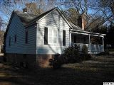 Foreclosed Home - List 100001943