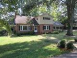 Foreclosed Home - List 100164068