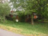 Foreclosed Home - List 100295568