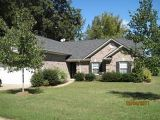 Foreclosed Home - List 100196622