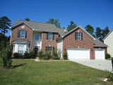 Foreclosed Home - List 100209365