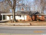 Foreclosed Home - List 100221970