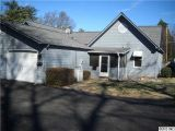 Foreclosed Home - List 100234622