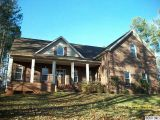 Foreclosed Home - List 100178175