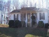 Foreclosed Home - List 100216698