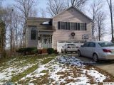 Foreclosed Home - List 100057427