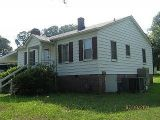 Foreclosed Home - List 100121349