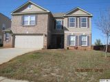 Foreclosed Home - List 100193191