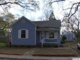 Foreclosed Home - List 100057663