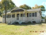 Foreclosed Home - List 100178078