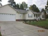Foreclosed Home - List 100178113