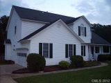 Foreclosed Home - List 100311076