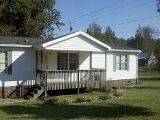 Foreclosed Home - List 100186226
