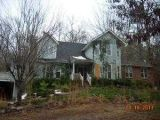 Foreclosed Home - List 100057585