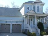 Foreclosed Home - List 100226821
