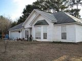 Foreclosed Home - List 100001971