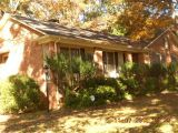 Foreclosed Home - List 100196302