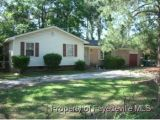Foreclosed Home - List 100316208