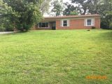 Foreclosed Home - List 100347247