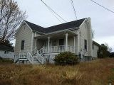 Foreclosed Home - List 100002068