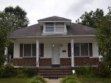 Foreclosed Home - List 100179088