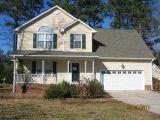Foreclosed Home - List 100267100